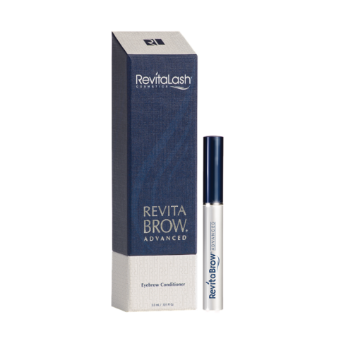 RevitaBrow serum za rast obrva 3ML
