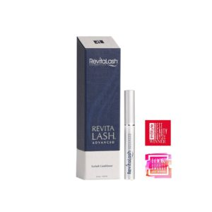 RevitaLash serum za rast trepavica 3,5 ml