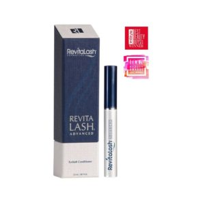 RevitaLash serum za rast trepavica 2 ML