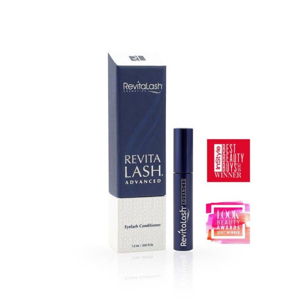 RevitaLash serum za rast trepavica 1ML